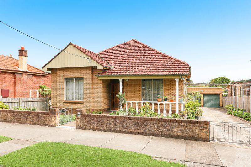 Classic Home in Prime Location