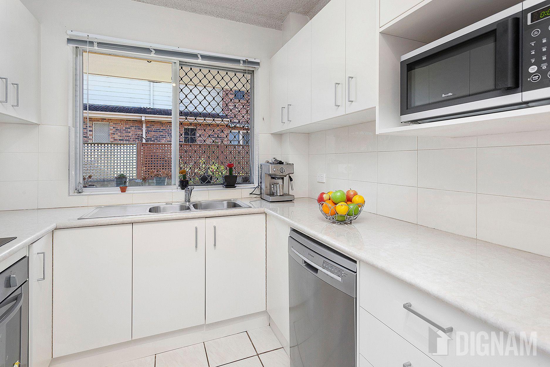 3/70-72 Collins Street, Corrimal NSW