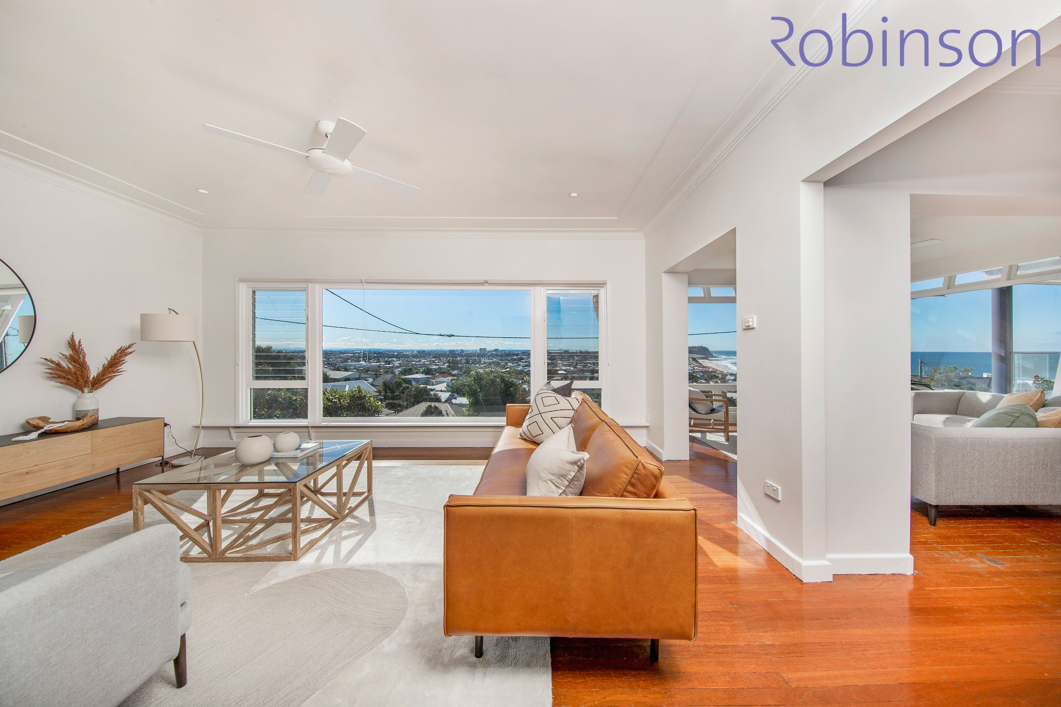 25 Scenic Drive, Merewether