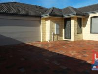 1A Columba Street, SOUTH BUNBURY WA 6230