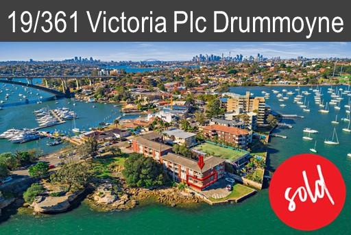 Deana | Victoria Plc Drummoyne