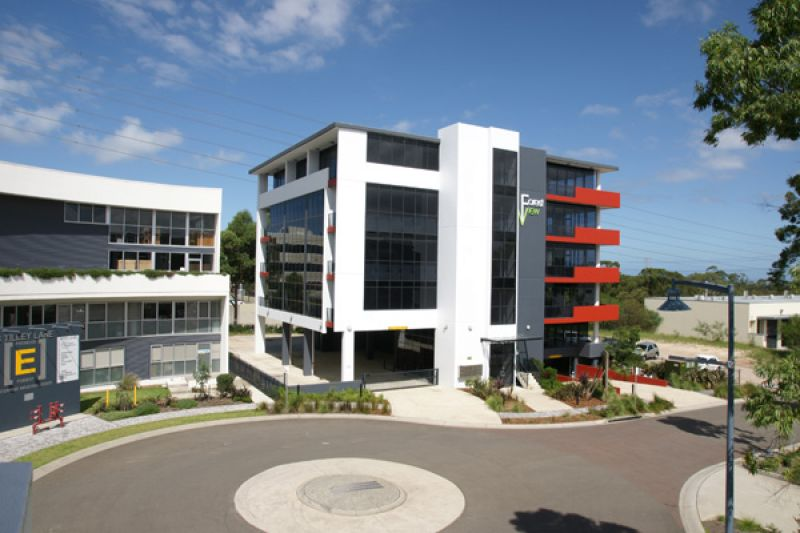 IDEAL INVESTMENT TO BLUE CHIP TENANT
