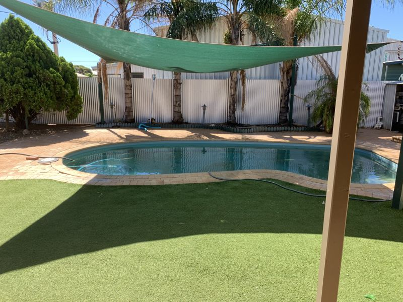 For Sale By Owner: 154 Dugan St, Kalgoorlie, WA 6430