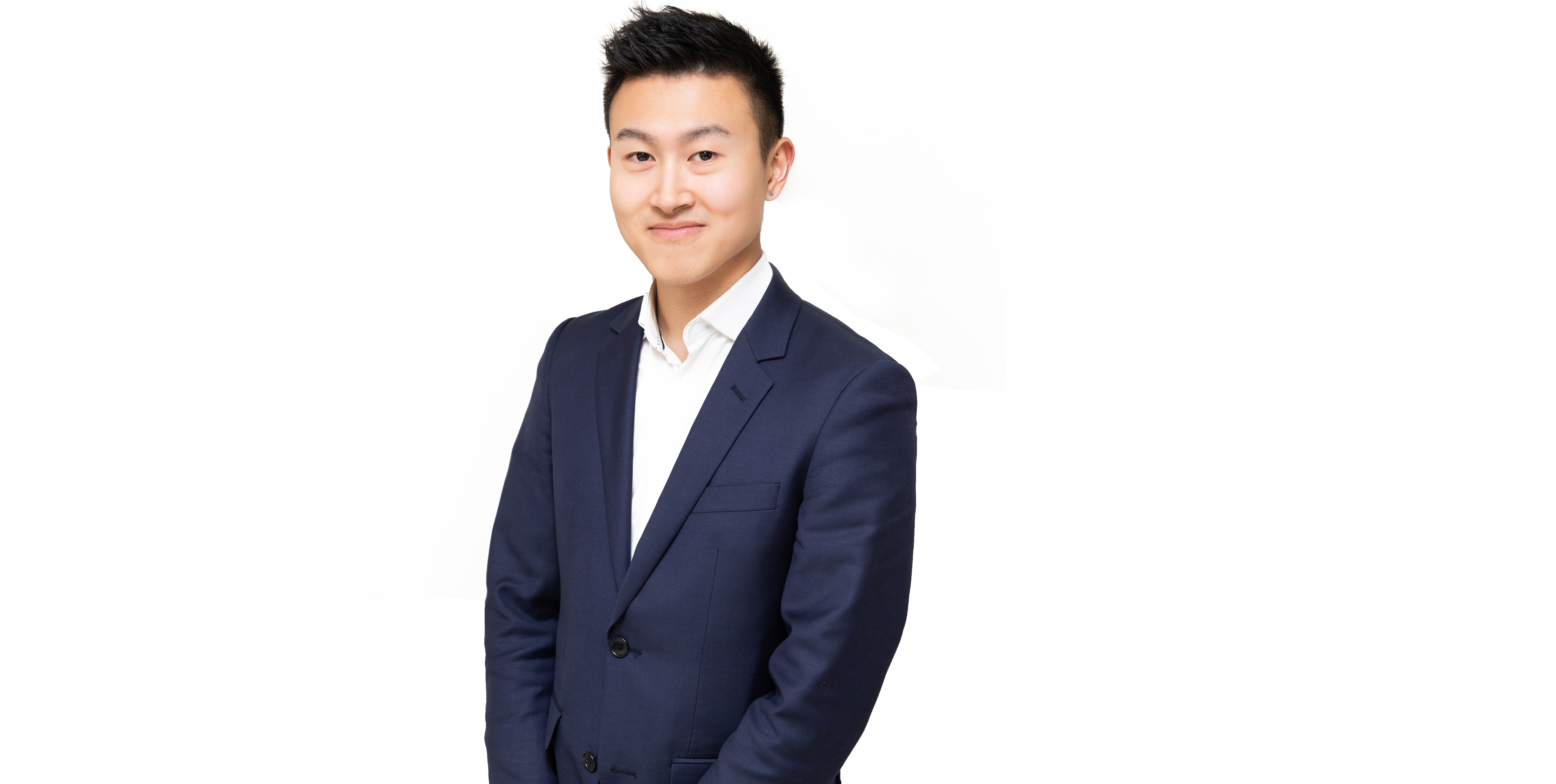 Henry Hua