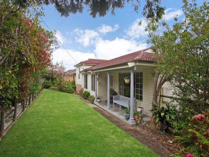Real Estate For Sale - 16 Ian Street - Eleebana , NSW