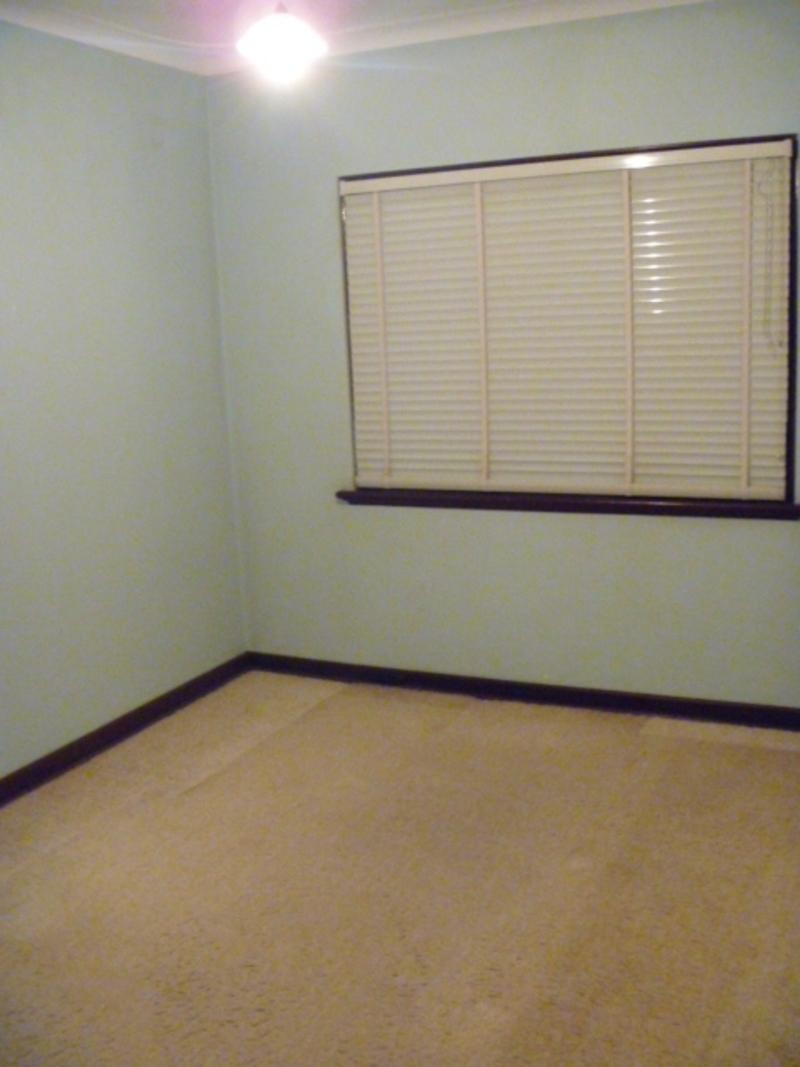 Private Rentals: Lathlain, WA 6100