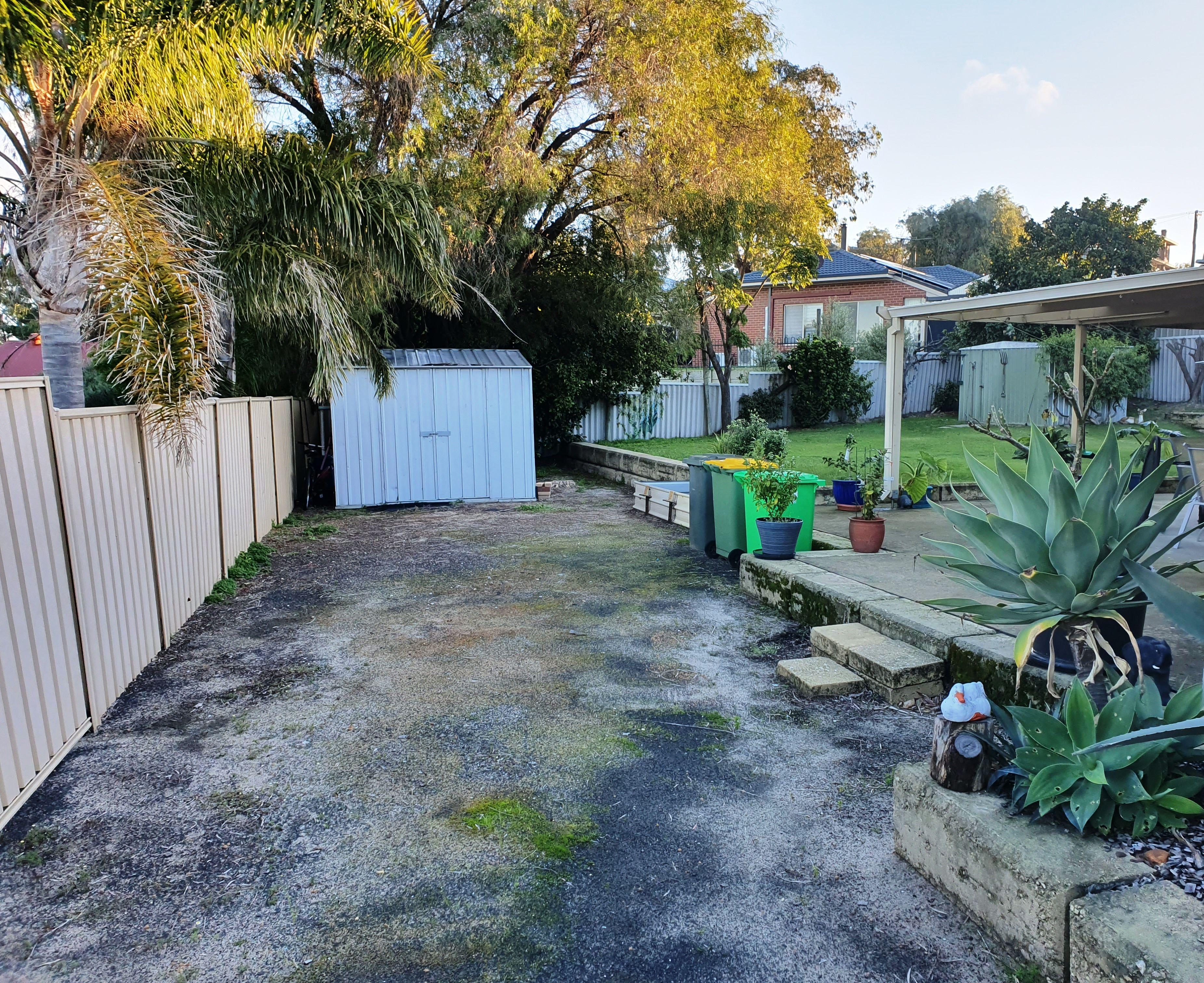 56 Mayne Way, Australind