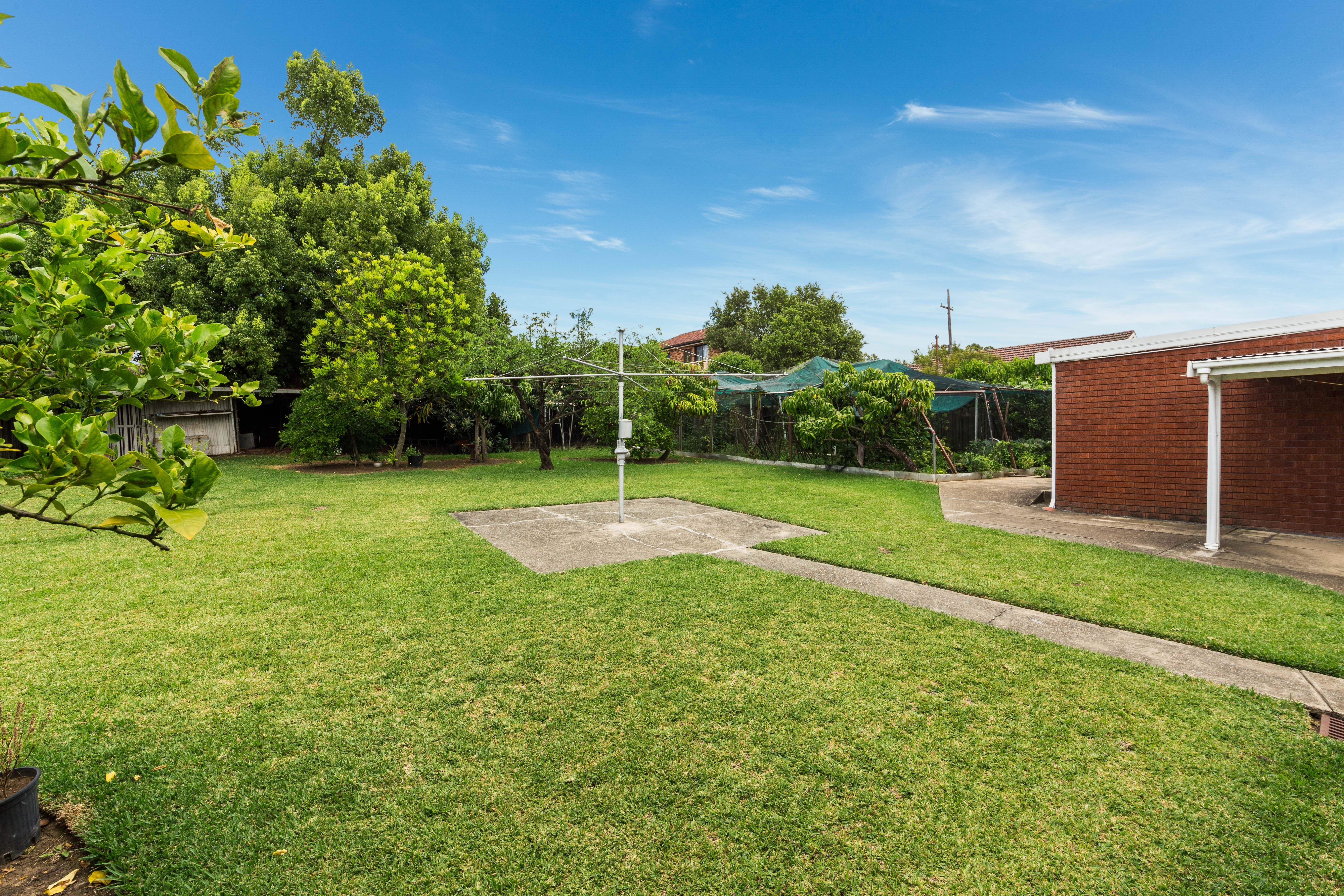 16 Augusta Street, Condell Park NSW 2200