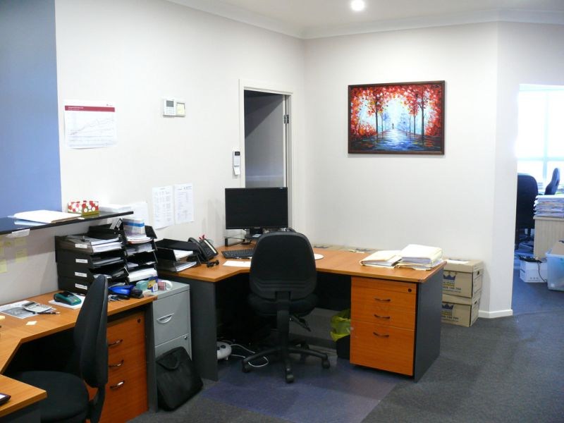 3 Year Lease Tenanted Investment