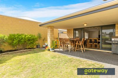 32 Durango Turn, Aubin Grove