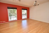 Two Bedroom Renovated Apartment with Timber Floorboards!