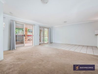 3/55 Riding Road, Hawthorne