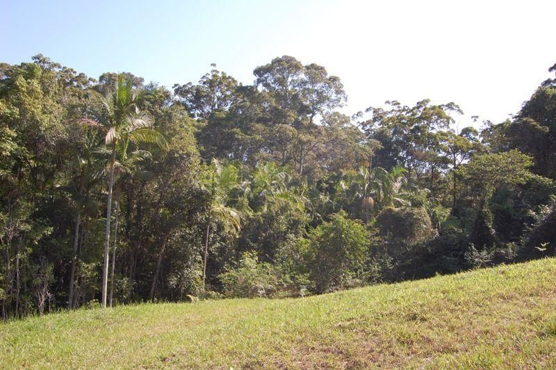 13 Naturalist Place, Doonan QLD 4562