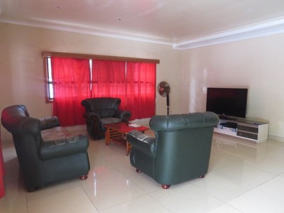 S6374 - Executive house on Sale - C21