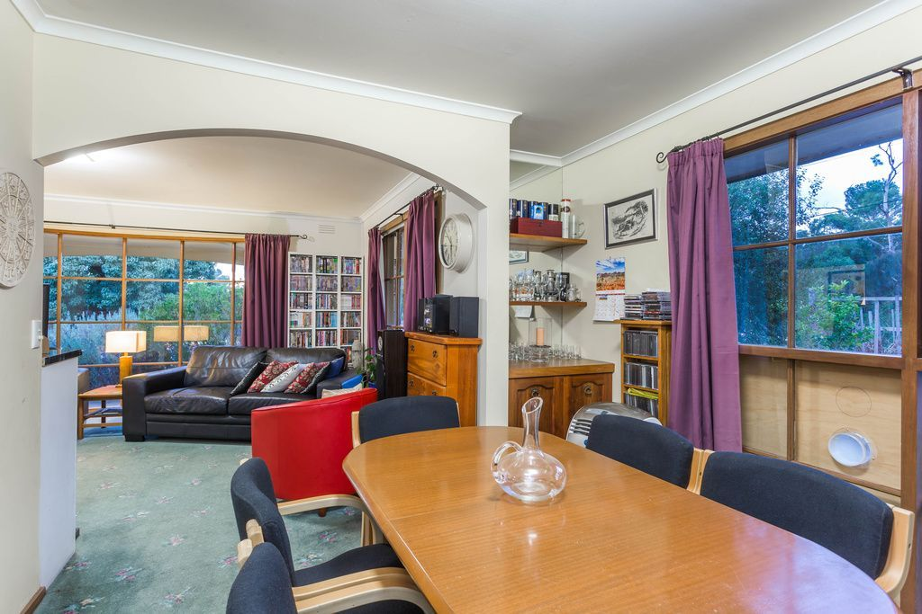 1 Eggleston Street, Ocean Grove VIC 3226