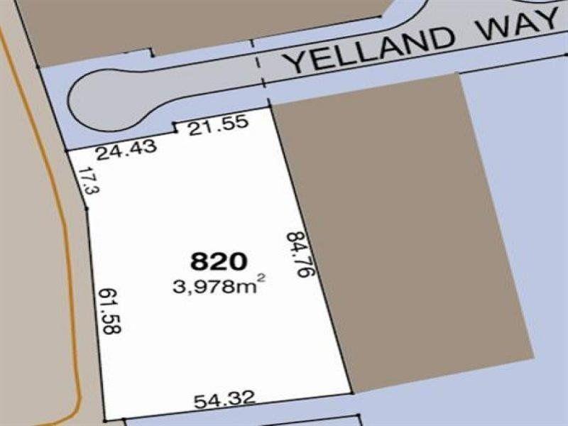 Stage 2 - Tonkin Park Industrial Estate Bassendean