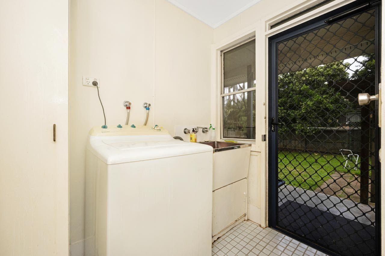 62 Adelaide Street Raymond Terrace 2324