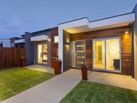 3/7 Plantation Drive Barwon Heads, Vic