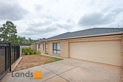 Lovely Home, Perfect for First Home Buyers or Investors.
