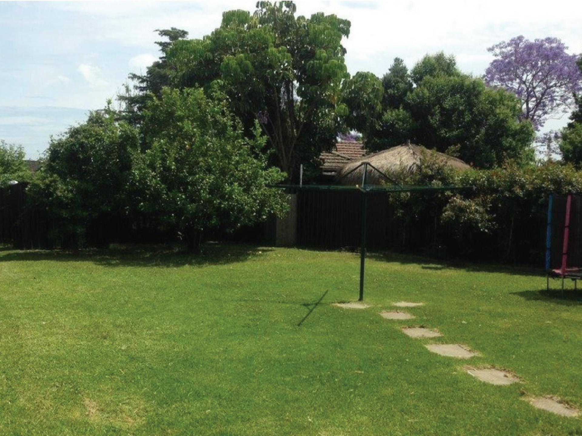 Quakers Hill 2 Ridgeway Cres