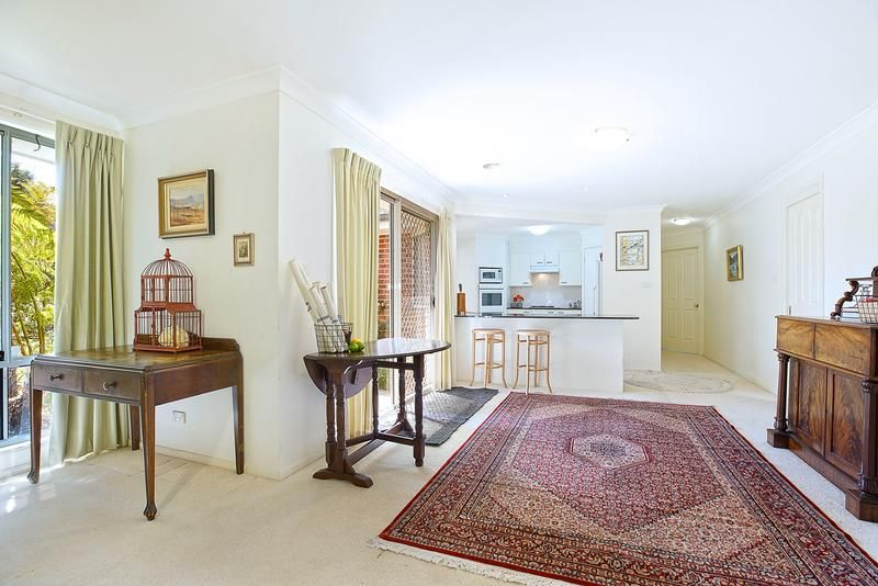 114 Waratah Road Wentworth Falls 2782