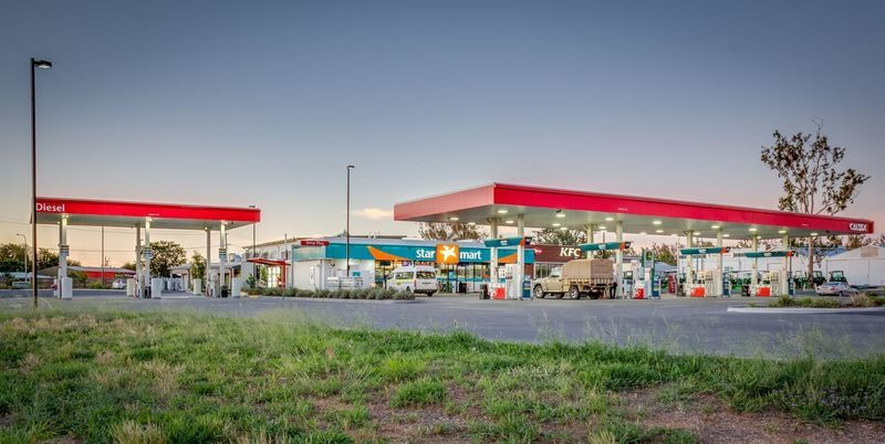 6A/30-50 Warrego Highway, Chinchilla