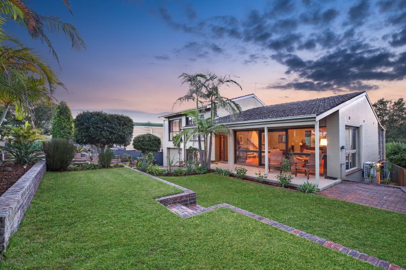 7 Bulba Road, Engadine NSW 2233