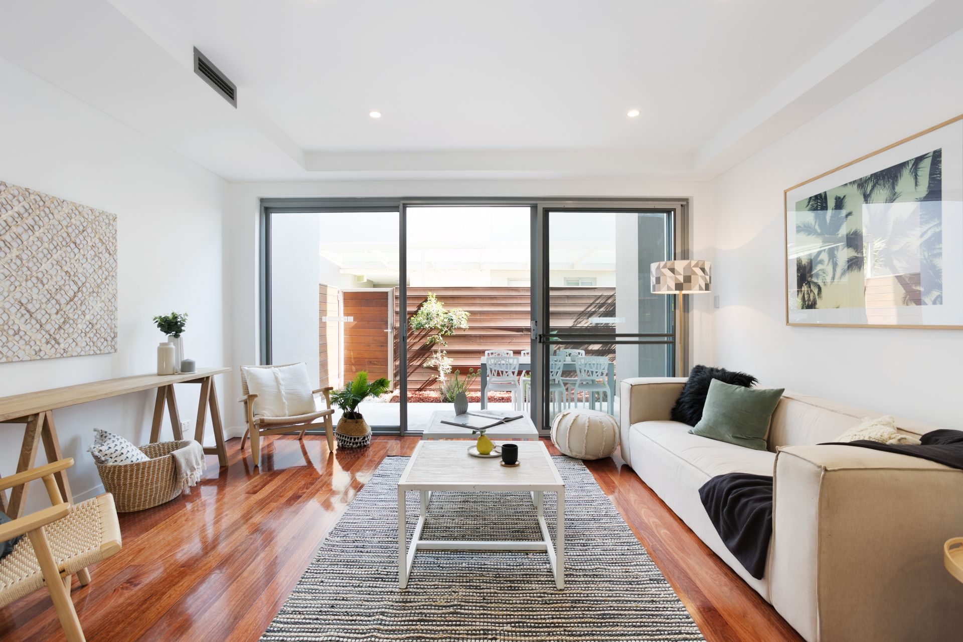 2/479 Great North Road, Abbotsford