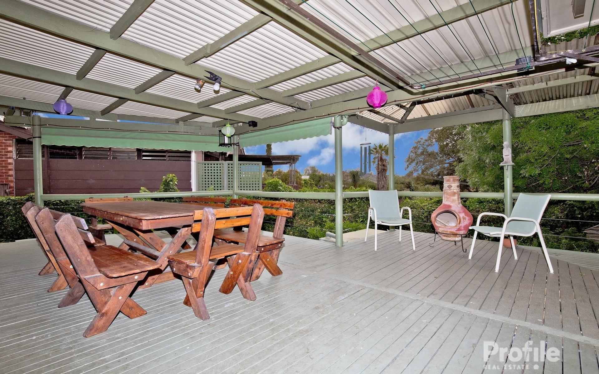 Real Estate For Sale 120 Pitman Road Windsor Gardens Sa