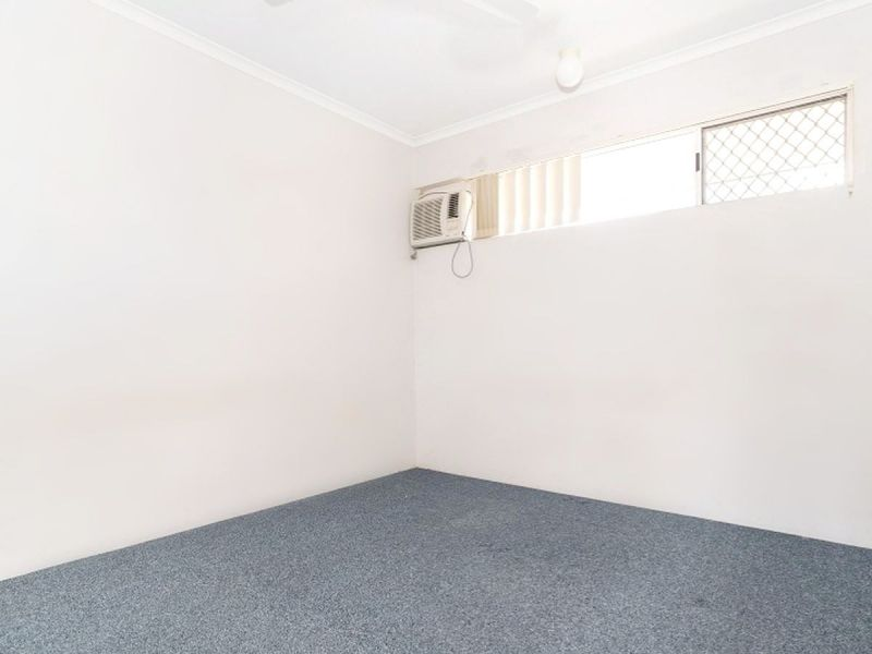 For Sale By Owner: 22/1 Chester Court, Manunda, QLD 4870