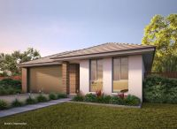 Lot 350 Tba Tarneit, Vic