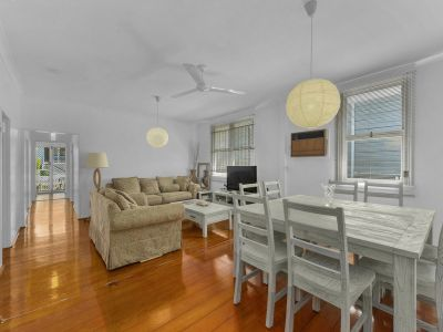 Great Value Refurbished Family Home!