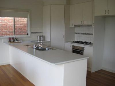 Luxury at its Best - Low Maintenance and walking distance to schools and shops