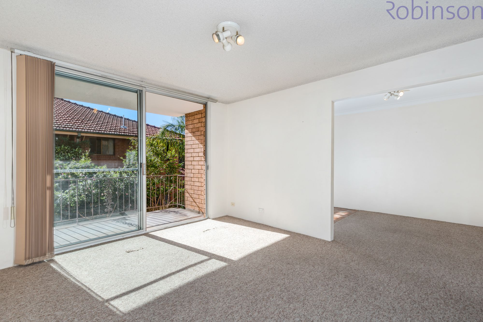 1/41 Morgan Street, Merewether