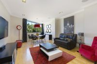 1/92 Burlington Street Crows Nest, Nsw