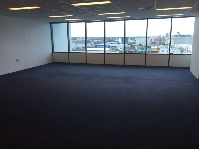 For Lease - 30% Price Reduction - Open Plan Office Space