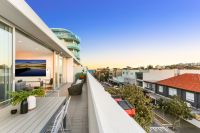 313/61-63 Hall Street Bondi Beach, Nsw