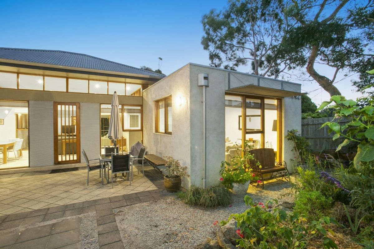 Sold property 830000 for 26 madeley street ocean grove for 123 the terrace ocean grove