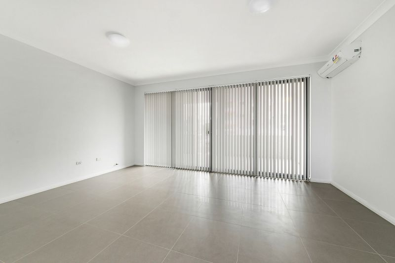 7/278-282 Railway Terrace, Guildford