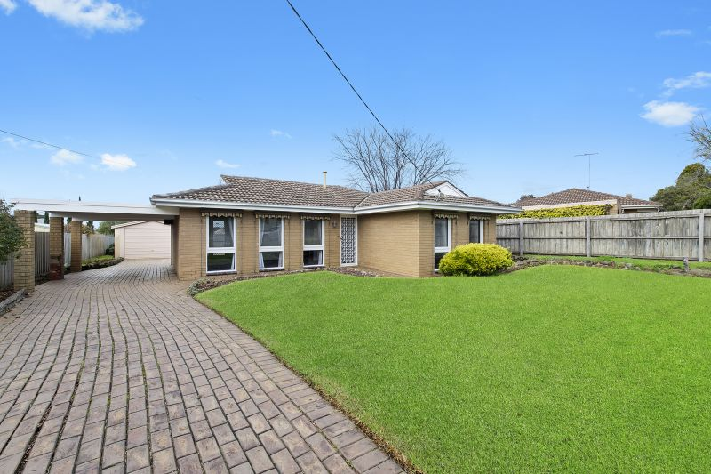 14 Stratford Court Grovedale