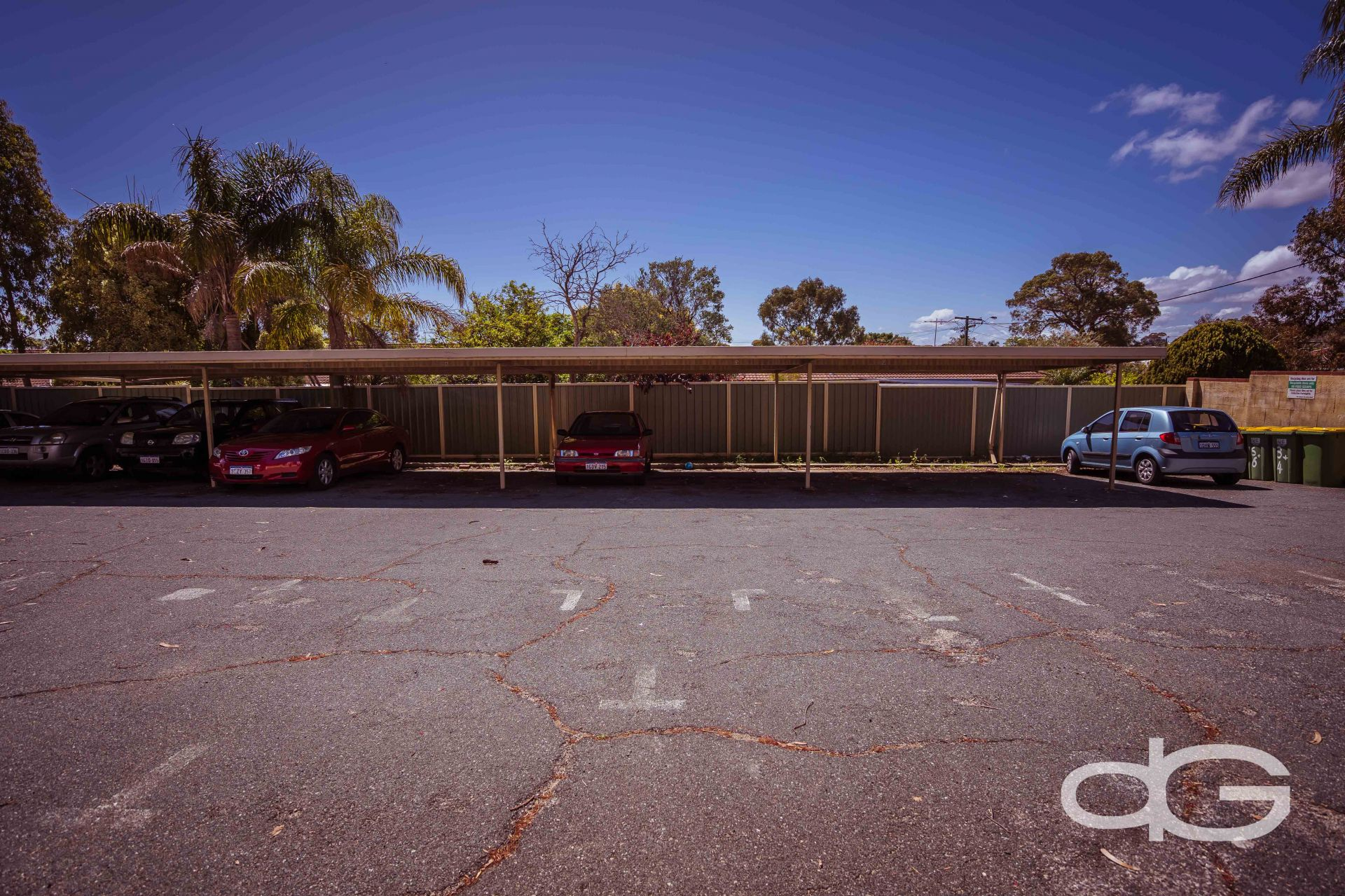 14/94 Lefroy Road, Beaconsfield