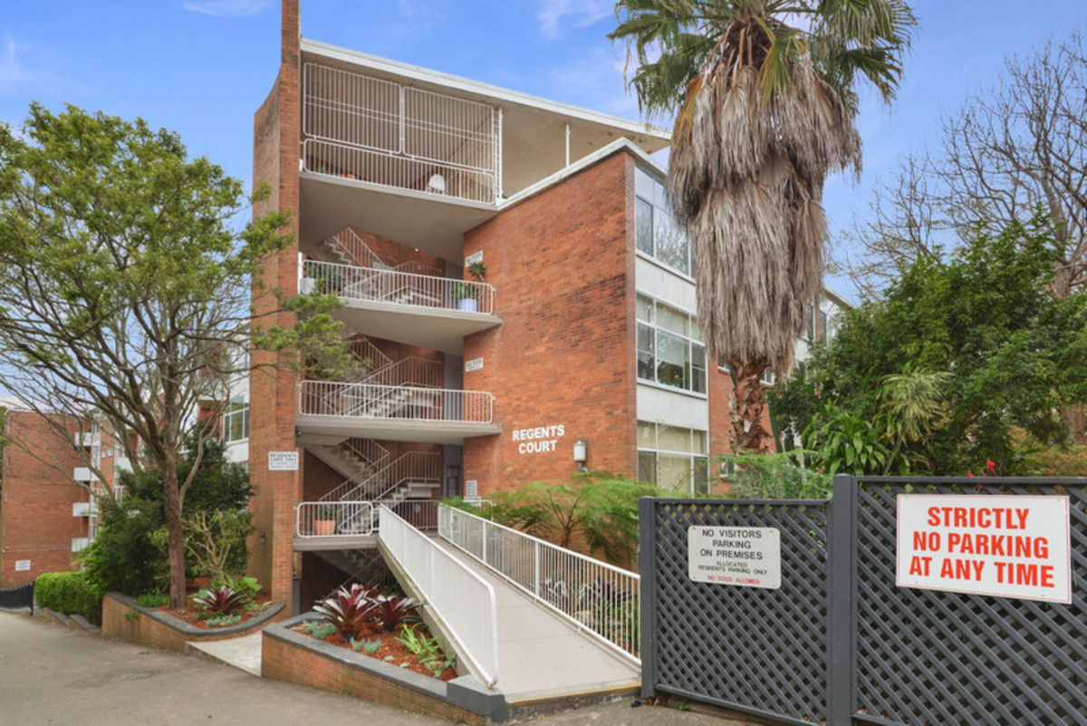 22/69 Addison Road Manly 2095
