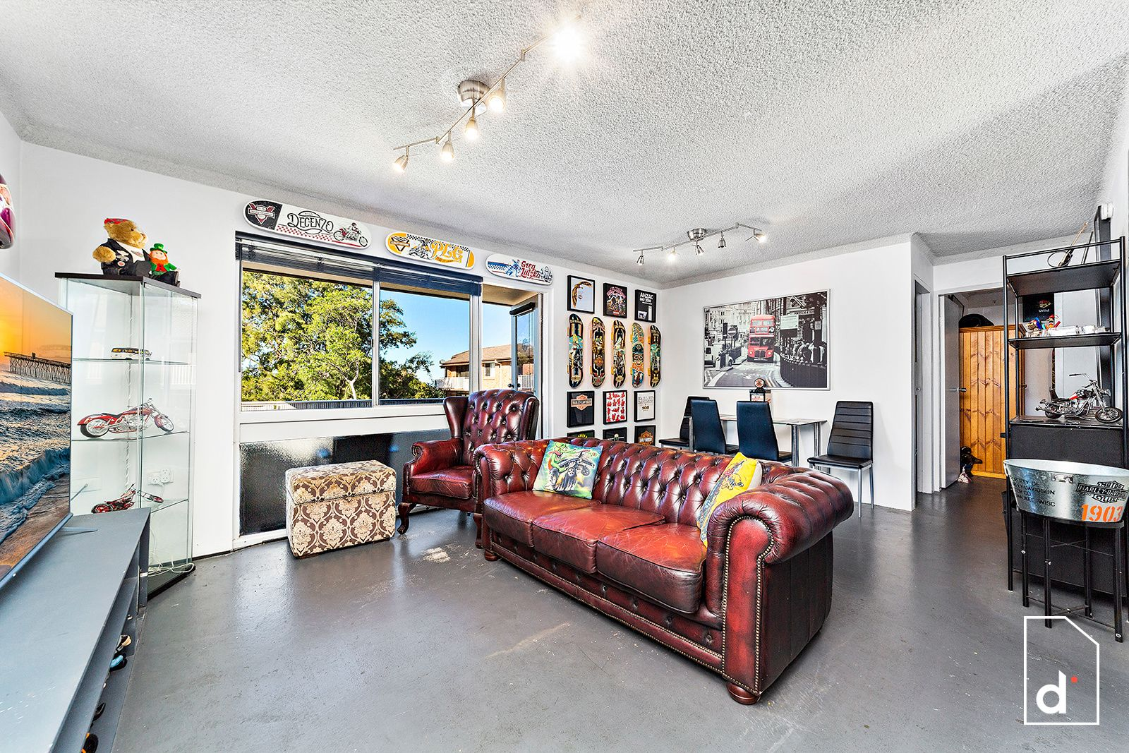6/133a Campbell Street, Woonona NSW