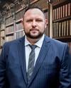 Gerard Iannuzzelli Real Estate Agent