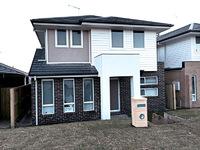 Lot 622 Carisbrook Street Kellyville, Nsw