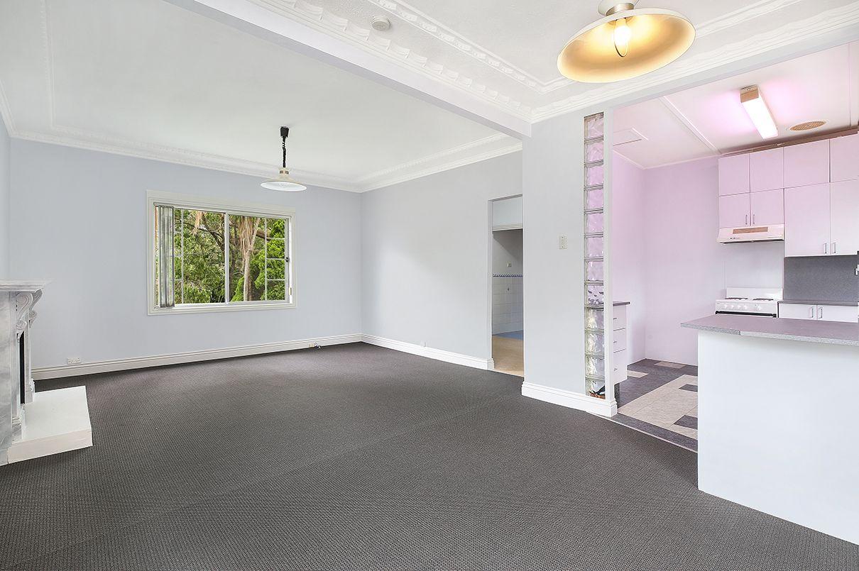 11 Glencoe Street, Sutherland NSW 2232