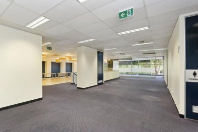 150-160 Gladstone Street, South Melbourne