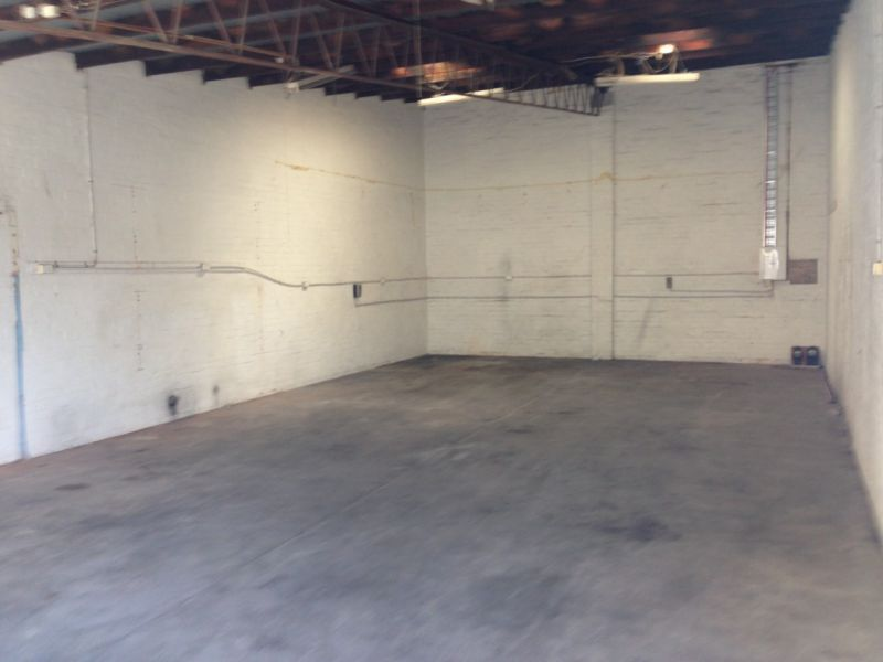 BUDGET WAREHOUSE/STORAGE - CALL NOW FOR A DEAL!