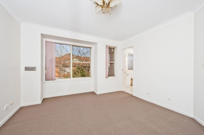 53/1 Bennett Avenue, Strathfield