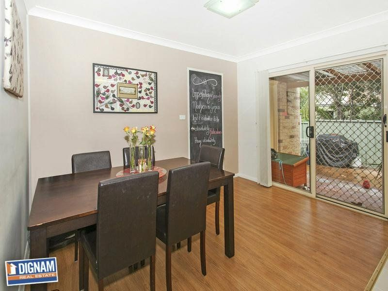 4/10 Chester Street, Bellambi NSW